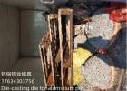 昌吉铝壶模具倒铝锅河南省商丘市模具厂