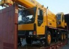 APAPA阿帕帕尼日利亚进出口物流服务大连代理