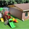 山西草坪网价格人工草坪规格