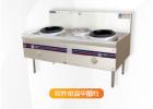 山西大锅灶采购,厨房设备采购选择厨具营行
