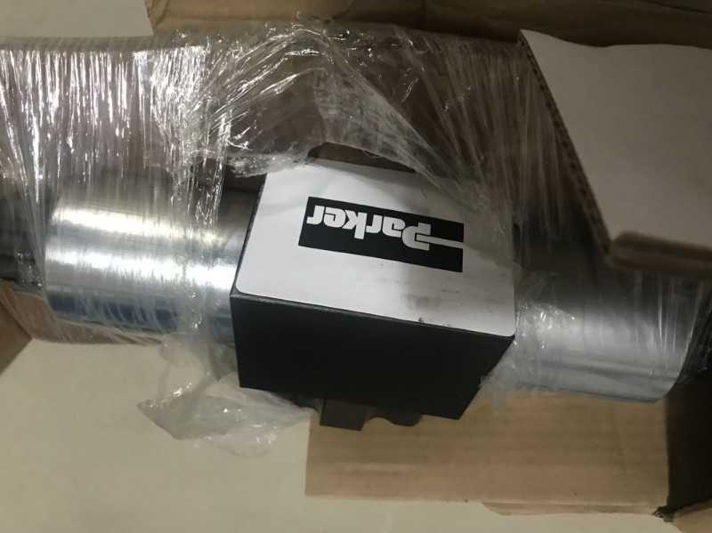 派克阀D3FXE01MCVDJ00量多价优