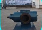 工业泵螺杆泵SNH2200R46U12.1W21