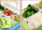 广州团餐公司 员工包餐配送 团餐配送公司