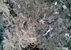 惠阳废锌合金渣回收实力厂家 专业废金属回收量大价优