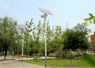 山东淄博太阳能路灯生产厂家,太阳能路灯施工