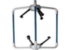 R3-50/100  系列三维超声风传感器