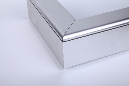 湖南铝材成分检测机构-第三方元素分析机构