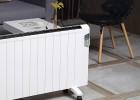 家用取暖最实用 家用电暖气片