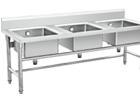 湖南中超节能技术有限公司 长沙厨具设计、施工、维保专业公司