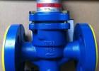 斯派莎克BRV2S直接作用式减压阀法兰连接