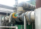 船舶发动机隔热套 汽车发动机隔热罩 柴油发动机隔热套