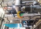 广西柳州百色保温套厂家制造注塑机炮筒料斗,硫化机换热器保温衣