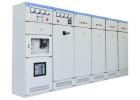 厂家定制GGD低压开关柜交流配电低压馈线柜低压配电柜成套设备