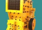 厂家直销ZFC80型二合一锤式破碎机制砂机砂石料生产线设备
