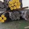 耐磨球墨铸铁棒 QT500-7铸铁型材 铸铁方料