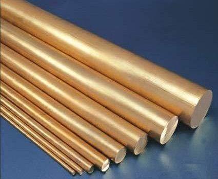 湖南铜材成分分析-铜含量检测专业机构找安普