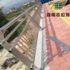 佳木斯不锈钢桥梁护栏厂家