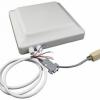 SFR-8R超高频RFID读写器