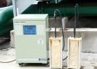 循环水水处理电源、除垢机、吸垢机、电解电源、自动除垢机