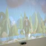 奇幻天气体验、儿童乐园15221974577
