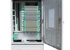 光分路器,光纤跳线,光交接箱-浙江泰平通信技术有限公司