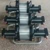赛思特GBS-STA25氮气增压系统 氮气增压泵供应