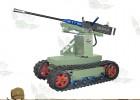 游乐气炮厂家直销儿童游乐打靶气炮枪 游乐场设施气炮
