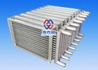 不锈钢空气散热器