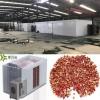 花椒烘干机自动化箱式干燥设备