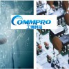 电子厂生产管理软件 SAP电子行业ERP软件 选择工博科技