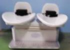 广州租赁活动设备 短租活动引流VR双人滑板 VR暖场设备租赁