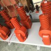 35KV高压组合式计量箱技术参数尺寸图纸