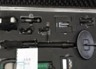 安检箱A安检工具箱A宏大凯盛安检箱