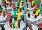 权威生产厂家变压器有限公司