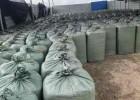 广西青贮秸秆发酵饲料袋厂家自销