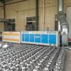 供应光氧活性炭废气处理一体机设备活性炭吸附箱加工定制
