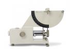 杰斯特仪器橡胶冲击回弹性试验机 GT-KB18