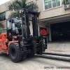 重型18吨叉车丨18吨叉车厂家供应
