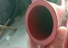 蒸汽胶管A青神县蒸汽胶管A蒸汽胶管厂家