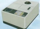 日本电色分光仪SD-5000 分光仪