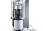 德国KRUSS 气泡压力张力仪BP100