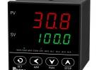 深圳博士达PD518两段限幅温控器