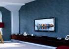 墙面装饰云端品匠艺术壁材涂料未来装修流行新趋势
