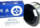 35crmo专用焊接材料专用焊条专用焊丝