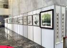 天津xiao学专业画展展ban美术作pin展览挂画宣传展紉in死鈠hu展ban