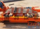 RCYD/RCYC系列永磁自卸除铁器  厂家直销