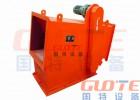 RCYZ永磁管道自动除铁器  厂家直销
