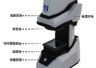 OMQ100 一键式测量仪,快速测量器