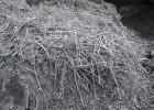 惠州铝丝铝渣价格 回收铝线铝块上门回收