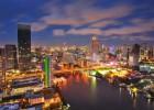 投资泰国房产的理由
